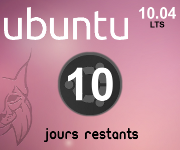 http://static.ubuntu-fr-secours.org/images/countdown/1004/10.png