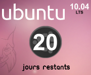 http://static.ubuntu-fr-secours.org/images/countdown/1004/20.png