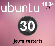 http://static.ubuntu-fr-secours.org/images/countdown/1004/30.png