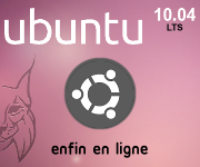 http://static.ubuntu-fr-secours.org/images/countdown/1004/countdown_10-04_online.png
