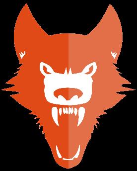 Ubuntu 15.10 Wily Werewolf (le loup-garou rusé)